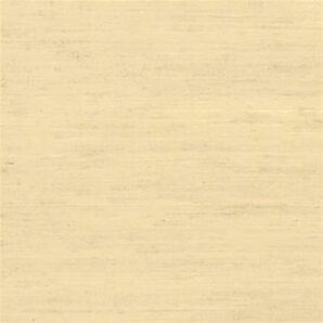 T5066 Grasscloth Resource Thibaut