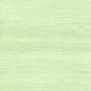T5067 Grasscloth Resource Thibaut