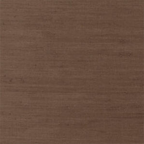 T5068 Grasscloth Resource Thibaut