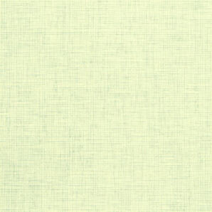 T5071 Grasscloth Resource Thibaut