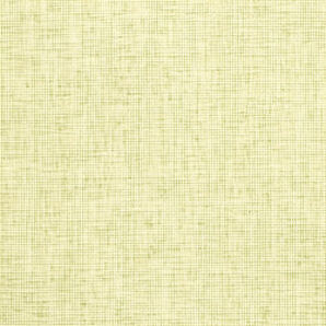T5072 Grasscloth Resource Thibaut