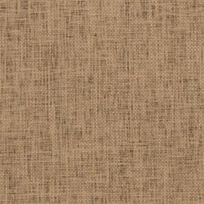T5075 Grasscloth Resource Thibaut
