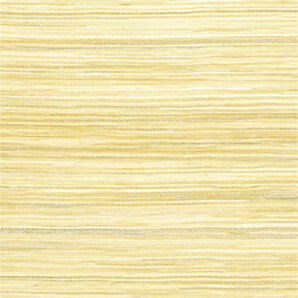 T5076 Grasscloth Resource Thibaut