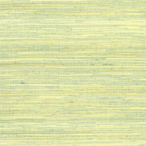 T5078 Grasscloth Resource Thibaut