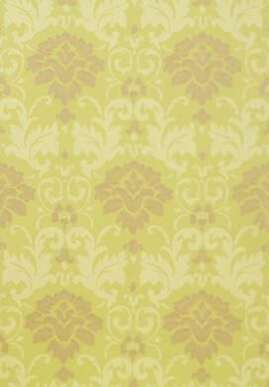 T7611 Damask Resource 3 Thibaut