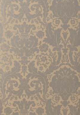 T7630 Damask Resource 3 Thibaut