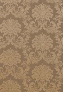 T7636 Damask Resource 3 Thibaut