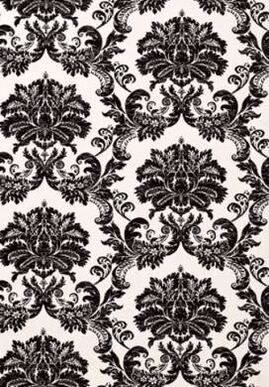 T7637 Damask Resource 3 Thibaut