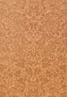 T7651 Damask Resource 3 Thibaut