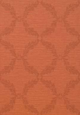 T7675 Damask Resource 3 Thibaut