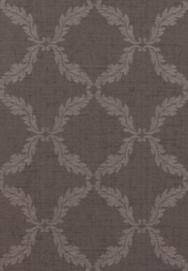 T7676 Damask Resource 3 Thibaut