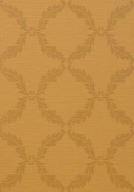 T7677 Damask Resource 3 Thibaut