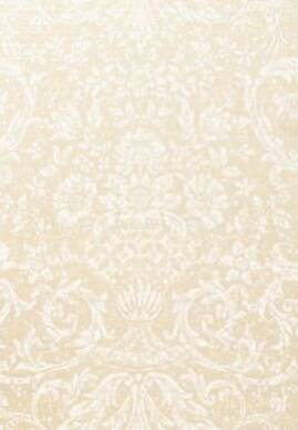 T7679 Damask Resource 3 Thibaut