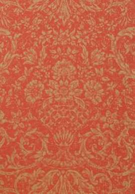 T7680 Damask Resource 3 Thibaut