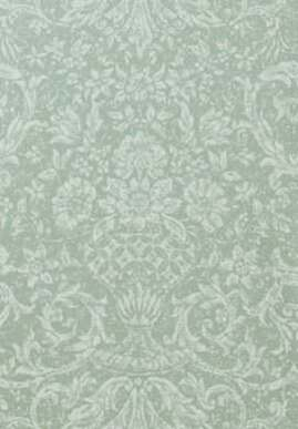 T7681 Damask Resource 3 Thibaut