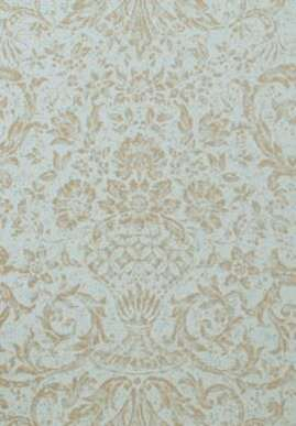 T7683 Damask Resource 3 Thibaut