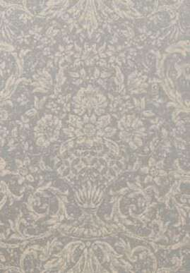 T7685 Damask Resource 3 Thibaut