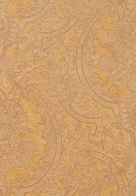 T7689 Damask Resource 3 Thibaut