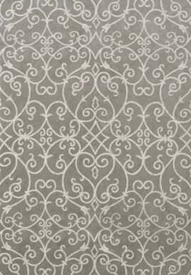 T7690 Damask Resource 3 Thibaut
