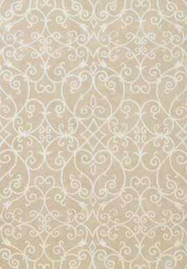 T7691 Damask Resource 3 Thibaut
