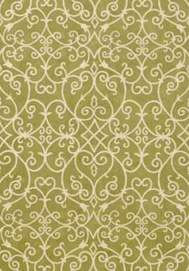 T7692 Damask Resource 3 Thibaut