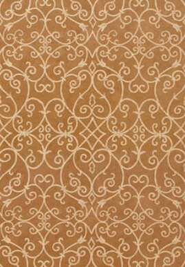 T7693 Damask Resource 3 Thibaut