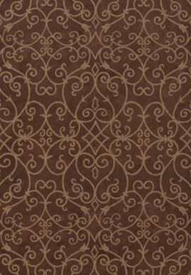 T7695 Damask Resource 3 Thibaut