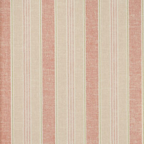 TB10405 French Linen KT Exclusive