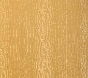 T6801 Texture Resource 3 Thibaut