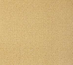 T6823 Texture Resource 3 Thibaut