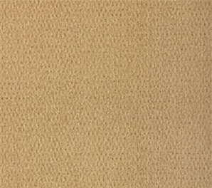 T6825 Texture Resource 3 Thibaut