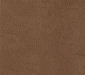 T6827 Texture Resource 3 Thibaut