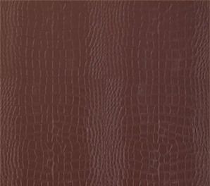 T6802 Texture Resource 3 Thibaut