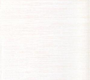 T6832 Texture Resource 3 Thibaut