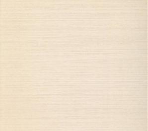 T6833 Texture Resource 3 Thibaut