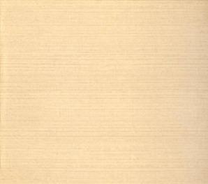 T6835 Texture Resource 3 Thibaut