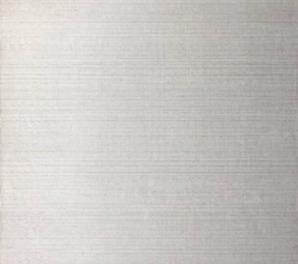 T6836 Texture Resource 3 Thibaut