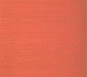 T6838 Texture Resource 3 Thibaut