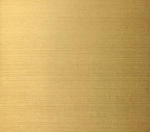 T6839 Texture Resource 3 Thibaut