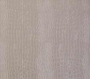 T6803 Texture Resource 3 Thibaut