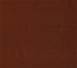 T6840 Texture Resource 3 Thibaut