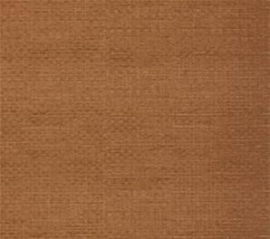 T6842 Texture Resource 3 Thibaut