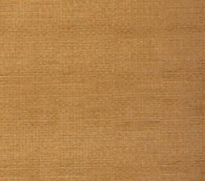 T6846 Texture Resource 3 Thibaut