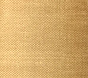 T6847 Texture Resource 3 Thibaut