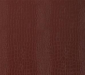 T6804 Texture Resource 3 Thibaut