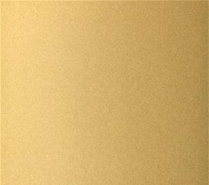T6850 Texture Resource 3 Thibaut