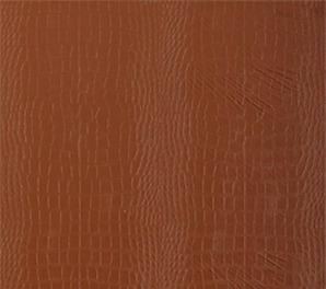 T6805 Texture Resource 3 Thibaut