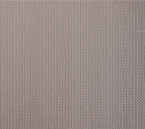 T6860 Texture Resource 3 Thibaut
