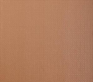 T6861 Texture Resource 3 Thibaut