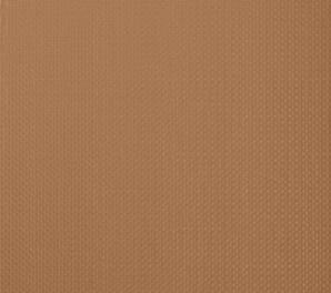 T6862 Texture Resource 3 Thibaut